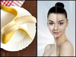 Effective Homemade Fruit Scrubs Oily Skin