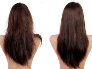 Natural Ways Make Your Hair Grow Faster