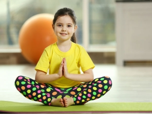 Healthy Reasons Your Child Should Be Doing Yoga