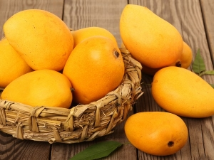 Mango During Pregnancy Is It Safe Eat