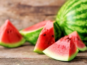 Uses Watermelon Summer Skin Care