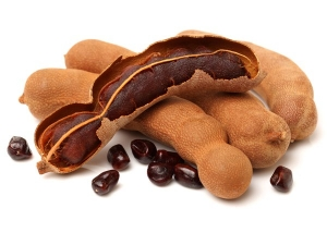 Surprising Health Benefits Tamarind You Need Know