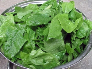 Reasons Why Doctors Recommend Eat More Green Vegetables