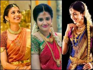 Stories Associated With Akshaya Tritiya