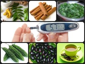 Ayurvedic Home Remedies Diabetes