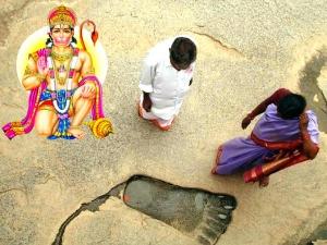 Here S Why We Celebrate The Festival Hanuman Jayanti