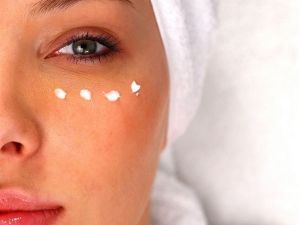 Easy Home Remedies Get Rid Dark Circles