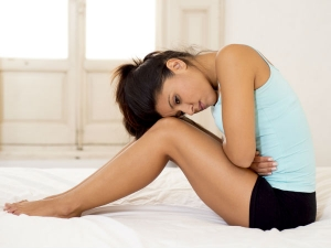 How Reduce Stomach Pain During Periods Instantly