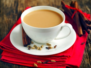 How Make An Incredible Fat Burning Tea