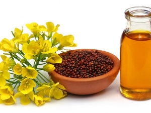 Natural Oil Can Make You More Beautiful Find Here