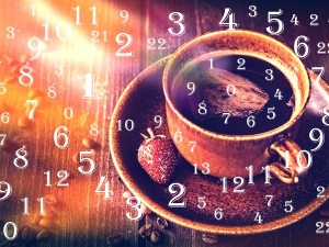 How Numerology Can Reveal The Secret Your Love Life