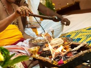 The Dos Don Ts On Akshaya Tritiya