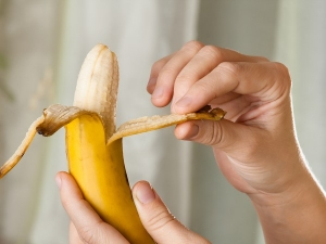 Health Problems That Banana Peel Can Solve Here They Are