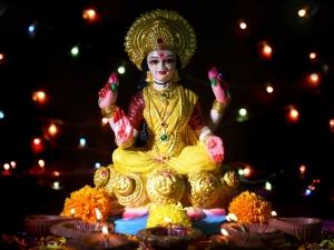 Mantras Chant On Akshaya Tritiya Based On Zodiac Signs