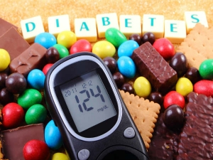 Night Workers May Find Diabetes Harder To Control