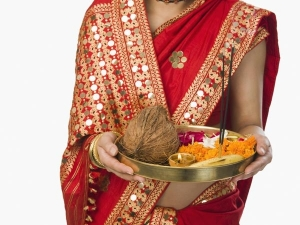 Things Every Hindu Should Do On Tuesday