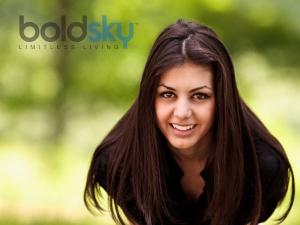 Natural Tips Make Hair Grow Faster