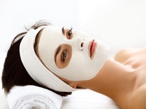How Get Whitening Glowing Skin With Homemade Face Packs