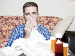 Signs It S More Serious Than Common Cold