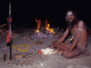 Traditions India That Can Shock The World
