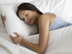 Why Women Need More Sleep Than Men