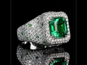 Wearing The Wrong Gemstones Can Land You Trouble