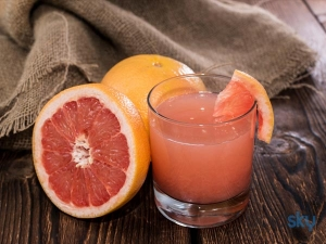 Two Cups Day This Juice One Week Will Give You Flatter Tummy
