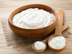 Curd Face Packs That Can Help Soothe Your Skin