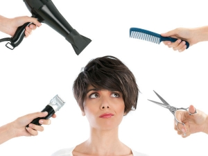 Things You Shouldn T Say When Your Girlfriend Cuts Her Hair