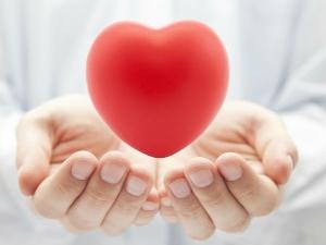 Heart Healthy Foods Work Into Your Diet