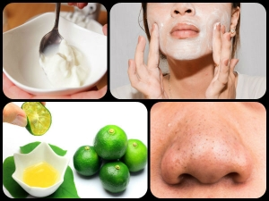 How Remove Pimples One Day At Home