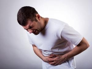 Effective Home Remedies Appendicitis Pain