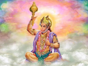 Why Worshipping Hanuman Prevents The Effects Shani