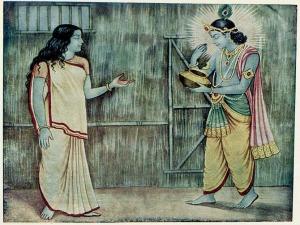 The Greatest Mothers The Hindu Mythology