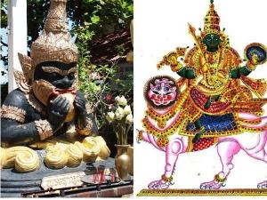 Dos Don Ts Worshipping Navagrahas