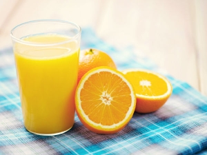 Don T Feed Fruit Juice Child S First Year Say Pediatricians