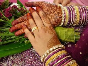 Tips Get Dark Deep Mehendi Colour On The Hands