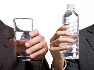 Why Plastic Bottles Could Be Bad Your Health