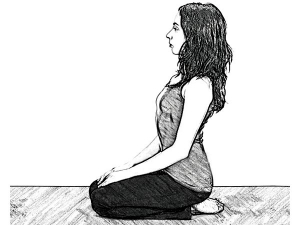 Can Women Practice Yoga During Their Periods