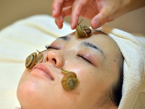 Controversial Beauty Treatments From Around The World