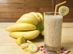 Natural Banana Drink That Can Reduce Belly Fat Quickly