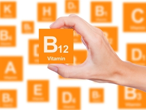 Essential Vitamins A Pregnant Woman