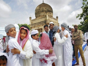 Ramzan Festival Ramadan Rules Regulations