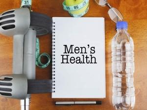 Best Healthy Diet Tips Men S Health