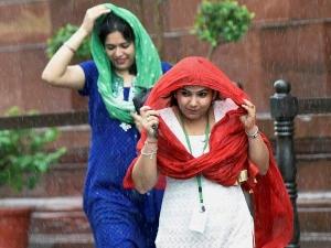 Expert Tips Beat Common Monsoon Diseases