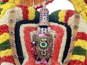 Narayaneeyam The Story Lord Narayana