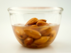 Diy Almond Face Hair Packs Can Make You Look Gorgeous
