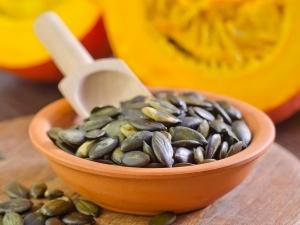 Do Pumpkin Seeds Treat Prostate Issues