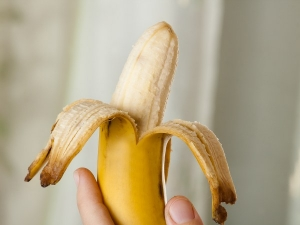 How Treat Acne With Banana Peels
