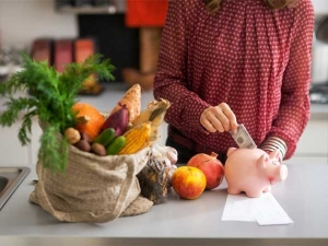 Simple Tricks Save Money Your Kitchen